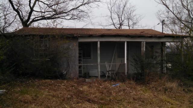 1946 New Hwy 7, Columbia, TN