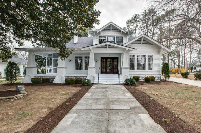 425 Boyd Mill Ave, Franklin, TN