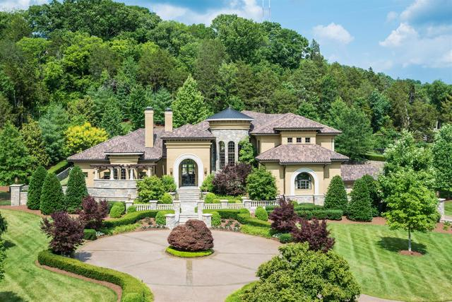 308 White Swans Xing, Brentwood, TN 37027