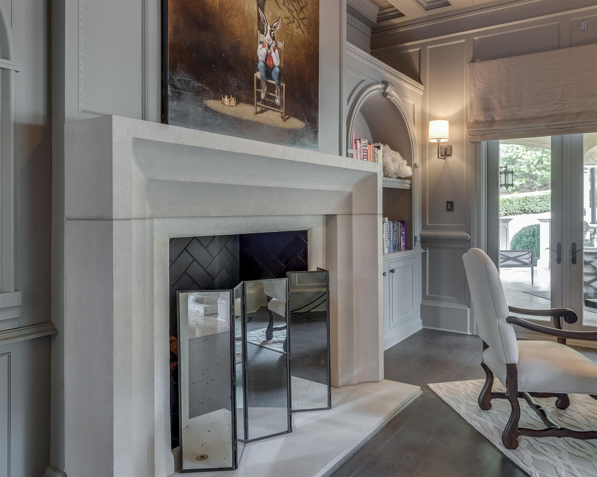 308 White Swans Xing, Brentwood TN 37027