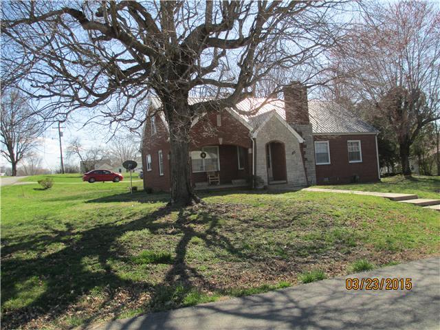 114 Morrison St, Centerville, TN