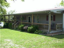1415 Langford Rd, Red Boiling Springs, TN
