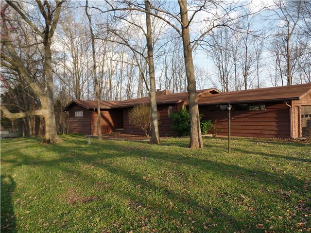 121 Hickory Hill Dr, Estill Springs, TN