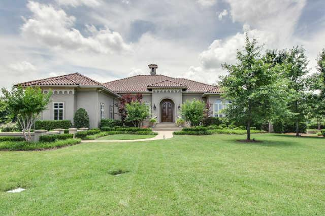 45 Governors Way, Brentwood, TN