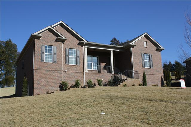 2108 Willowmet Dr #APT 143, Brentwood, TN