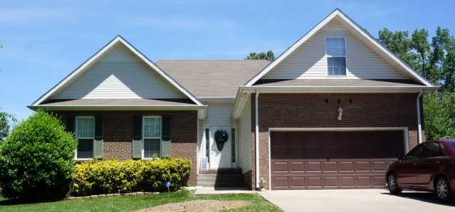 455 Wooten Rd, Clarksville, TN