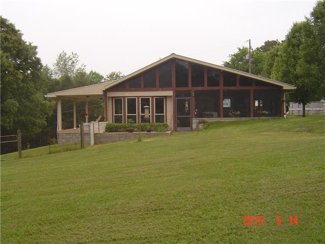 8376 Riley Adcock Rd, Joelton, TN