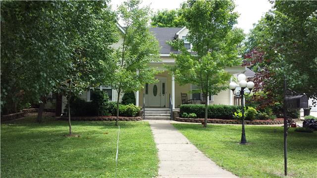 336 Mill St, Lynnville, TN