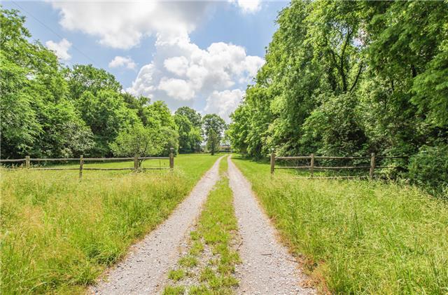 246 Wild Creek Road, Shelbyville, TN 37160