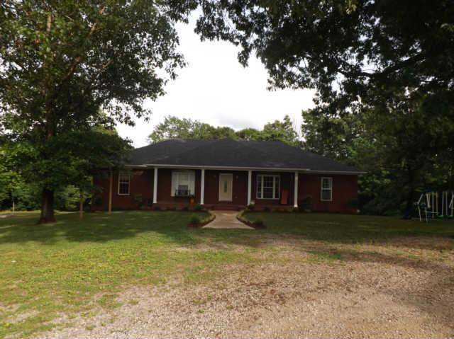 272 Powdermill Hill Rd, Lawrenceburg, TN