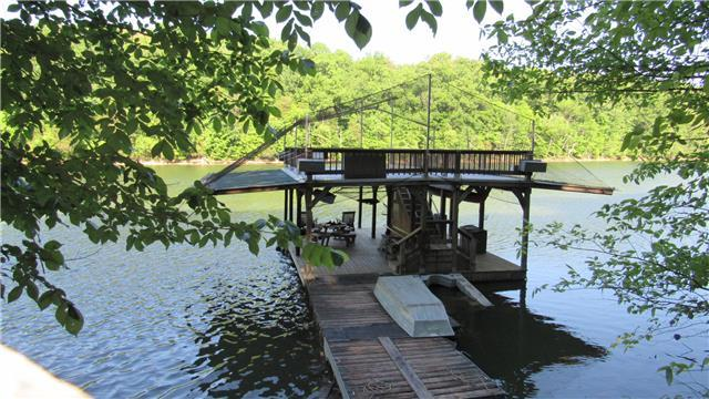1819 Camp Overton Rd, Rock Island TN 38581