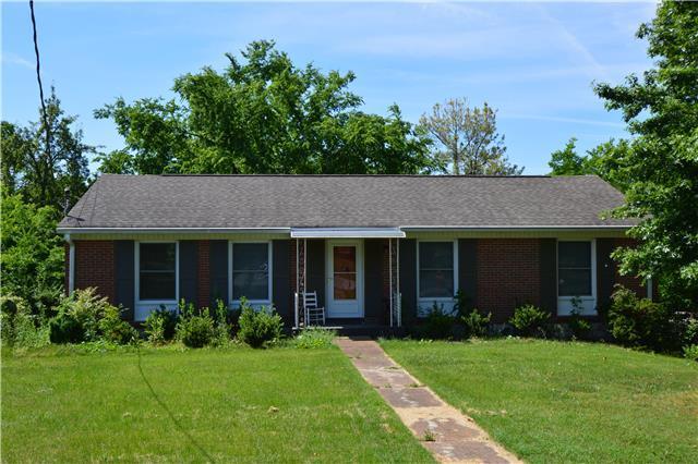 314 Marita Ave, Goodlettsville, TN 37072