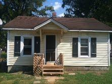 101 Burt St, Shelbyville, TN