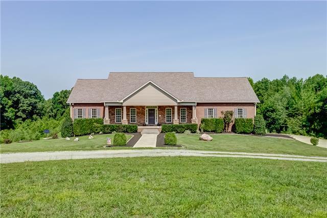 3955 Baxter Rd, Joelton, TN