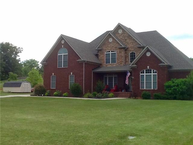 4075 Oak Pointe Dr, Pleasant View, TN