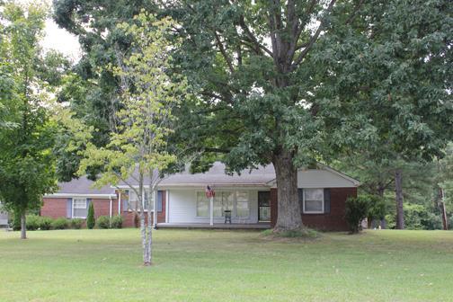 2164 Hwy 41s, Greenbrier, TN