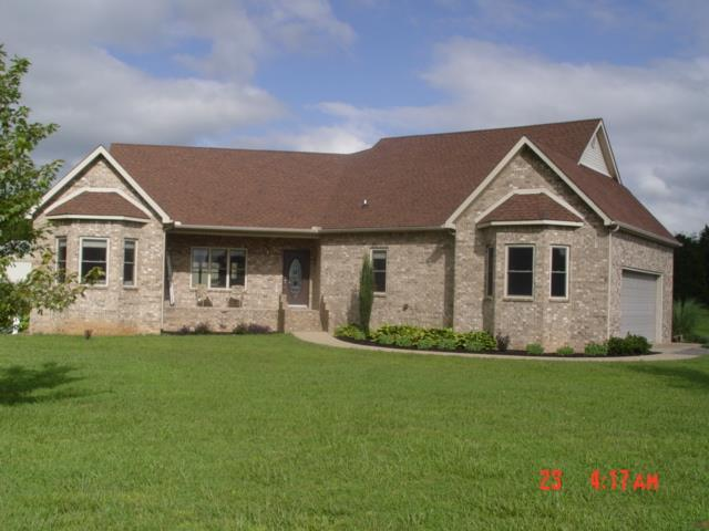 378 Palmetto Rd, Lewisburg, TN
