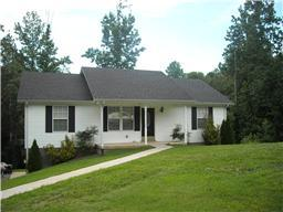1049 William Glen Rd, Ashland City, TN