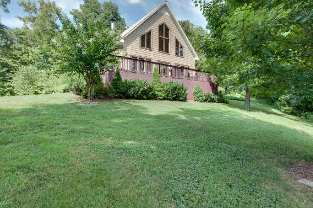 6711 Leipers Creek Rd, Columbia, TN