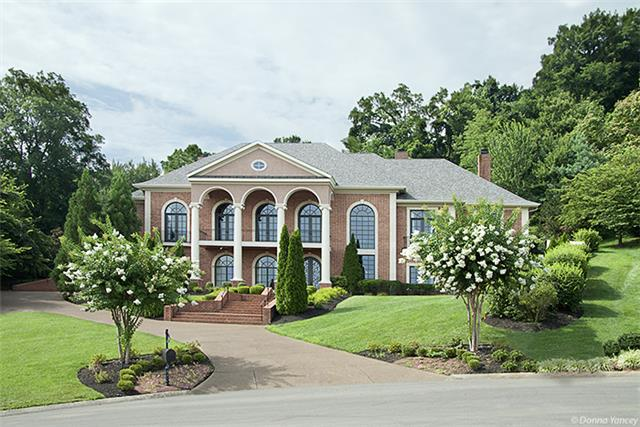 5173 Colleton Way, Brentwood, TN