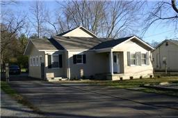 111 Arnette St, Murfreesboro, TN