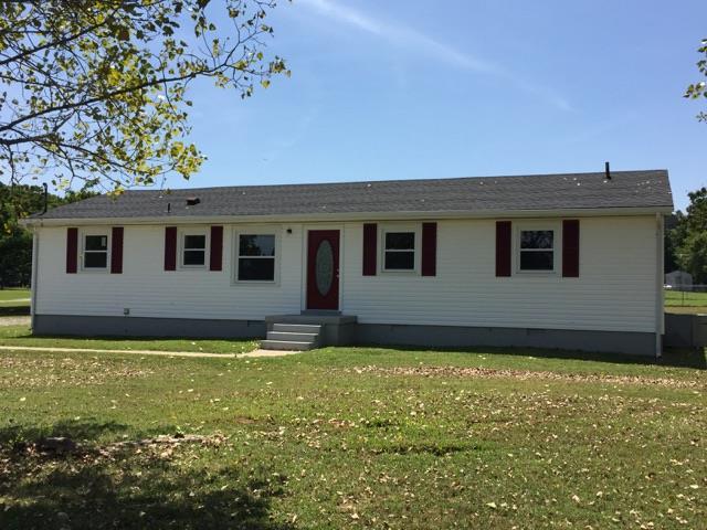 1559 Finley Beech Rd, Lewisburg, TN