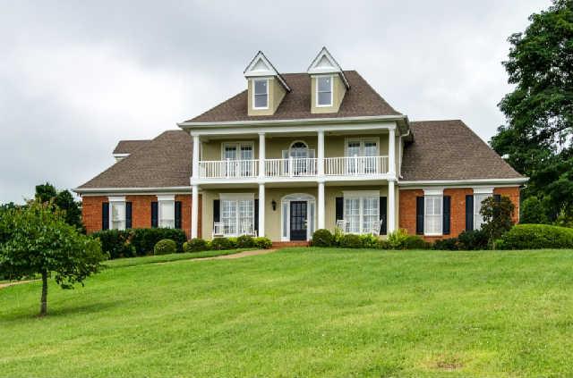 9726 Turner Ln, Brentwood, TN