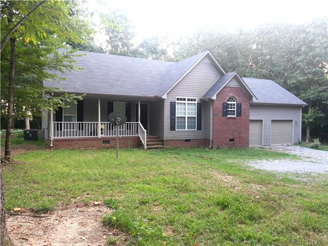 103 Snow Rd, Flintville, TN