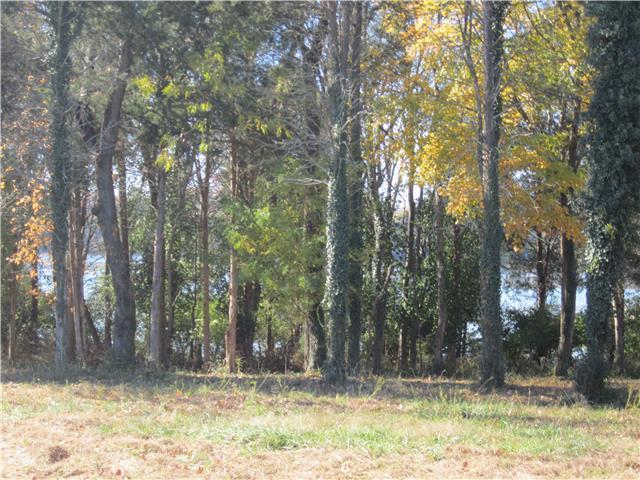 131 Windmill Pointe Cir, Hendersonville, TN
