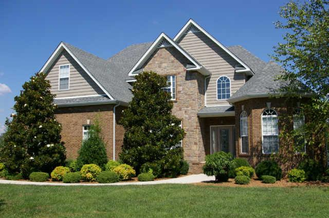 272 Bell Dr, Winchester, TN