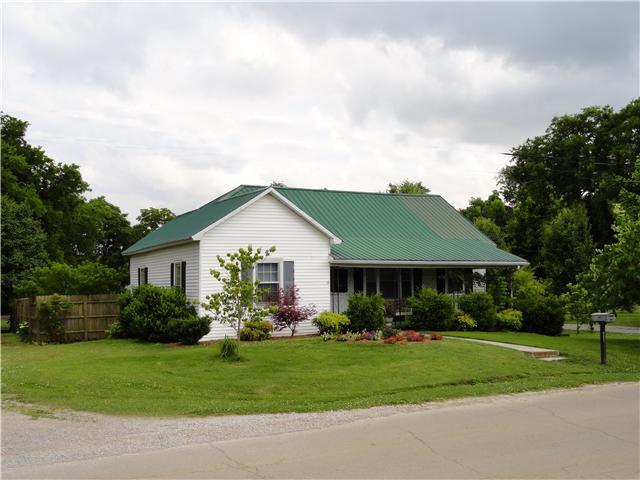 528 Mill St, Lynnville, TN