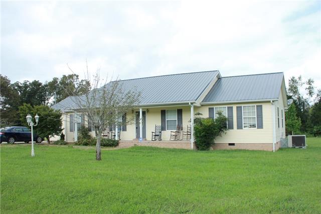 115 Heather Hts, Bradyville, TN