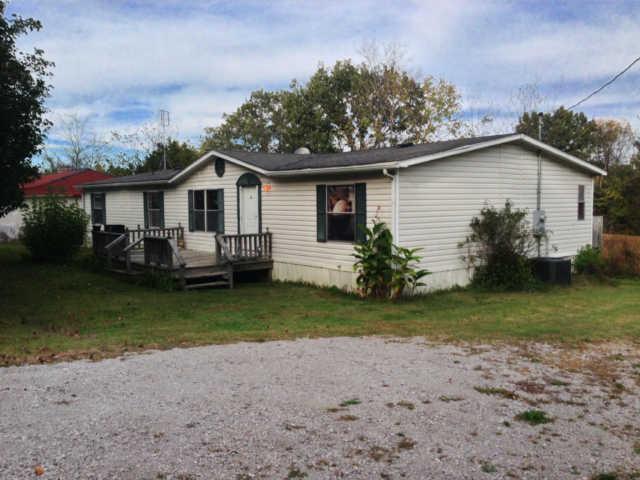 5831 Bethel Rd, Pulaski, TN