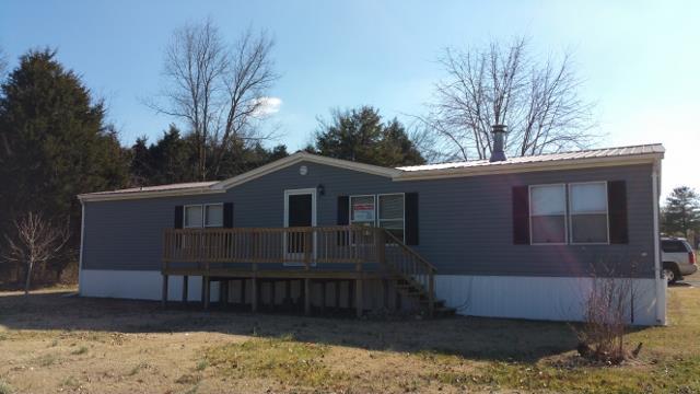 275 Cutoff Rd, Murfreesboro, TN