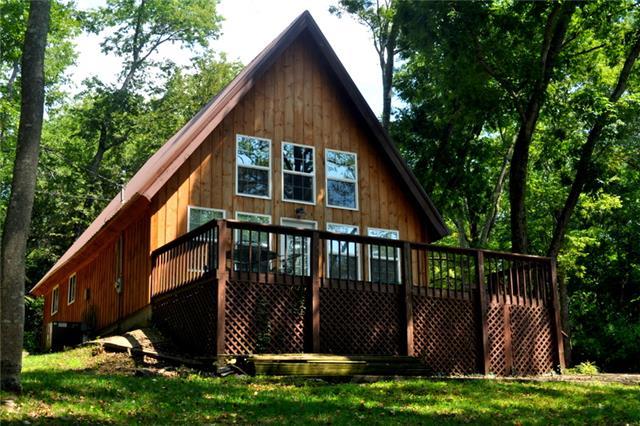 1118 Bledsoe Dr, Castalian Springs, TN