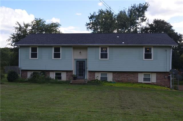 2809 Mccanless Rd, Nolensville, TN