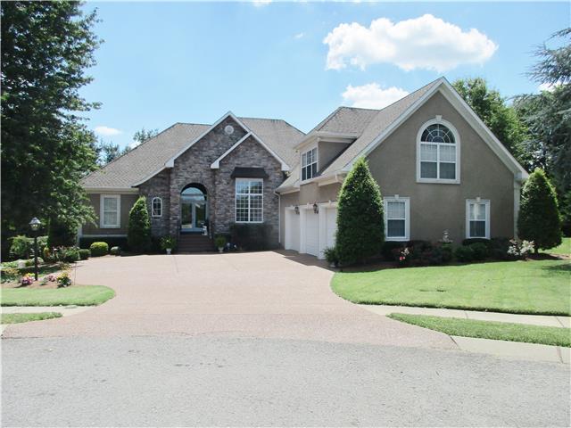 105 Blue Ridge Ct, Hendersonville, TN