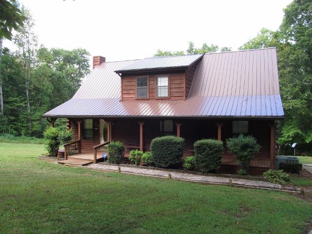 159 Hidden Trl, Dover, TN