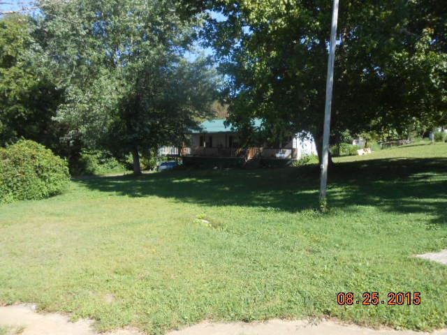 1037 Eli Rd, Bon Aqua, TN