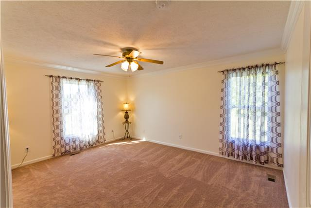 2035 Sterling St, Murfreesboro TN 37127