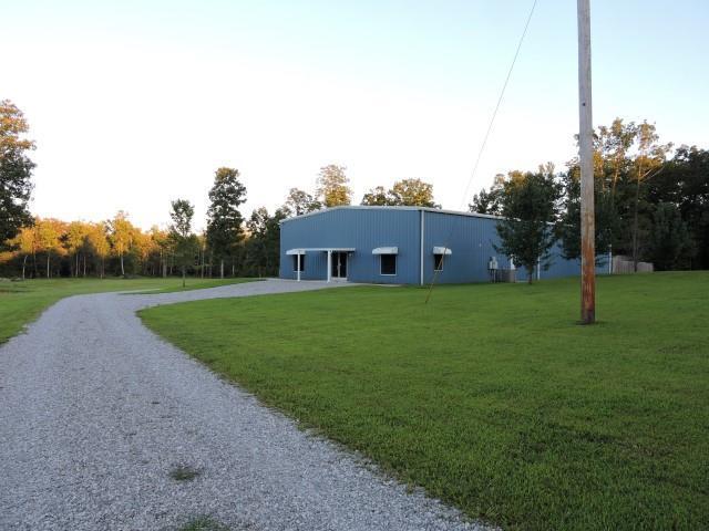 456 Lakewood Park Rd, Beechgrove, TN