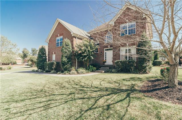 116 Crooked Creek Ln, Hendersonville, TN