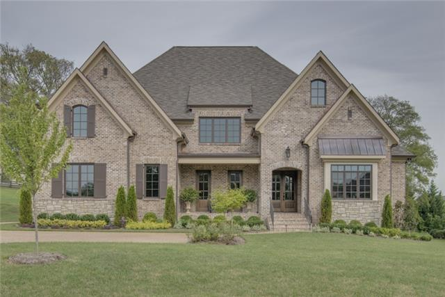 9562 Yellow Finch Ct, Brentwood, TN
