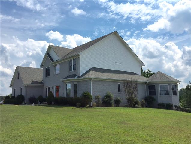 77 Barnesville Rd, Summertown, TN