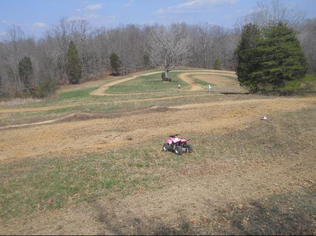 571 Freeman Fielder Rd, Tennessee Ridge, TN