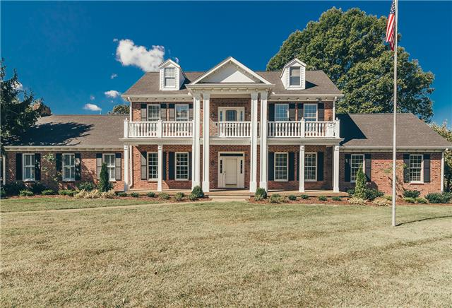 154 Oak Forest Dr, Goodlettsville, TN