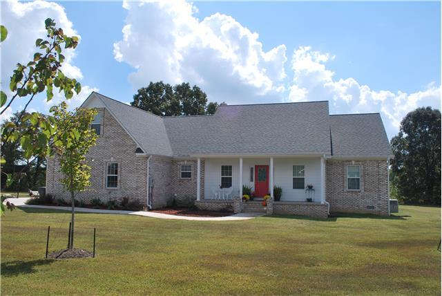 340 Centerpoint Dr, Summertown, TN