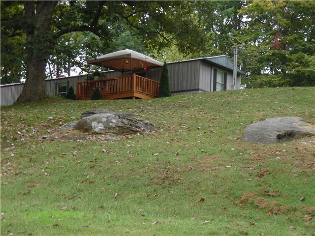 370 Griggs Rd, Pulaski, TN