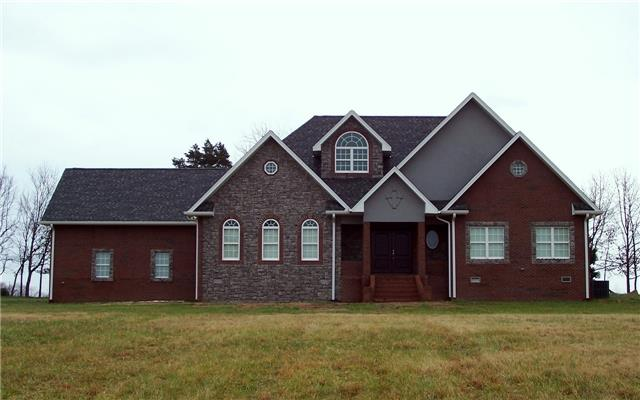 155 Serenity Ln, Mcminnville, TN