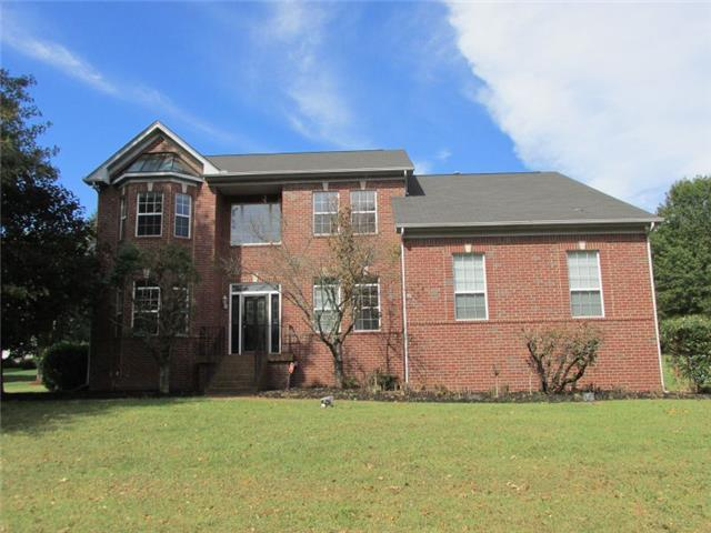 808 Caldwell Dr, Goodlettsville TN 37072